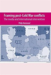 Framing Post-Cold War Conflicts